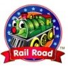 logo_railroad